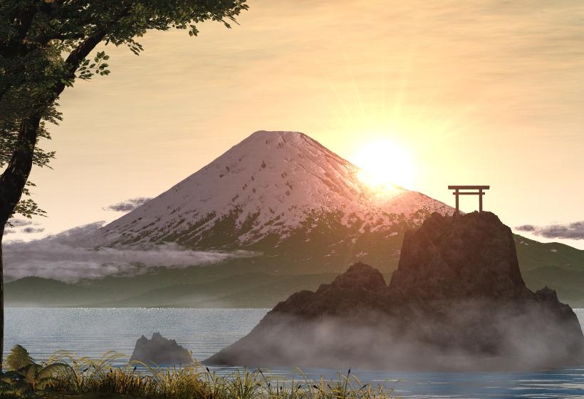 fuji-gennsou_kouzu-2